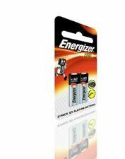 Baterías recargables Energizer para TV y Home Audio