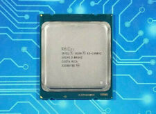 BEST DEAL! Intel Xeon E5-1680v2 . CPU only. No box or accessories.