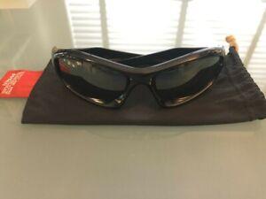 Oakley Monster Dog Polished Black Ducati Edition Sunglasses