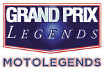 Moto-Legends