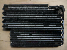 Klimakondensator Kondensator Klimakühler Volvo 940 960 S90 V90 - 9134209