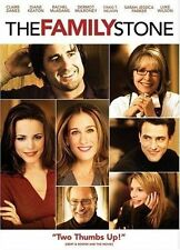 Widescreen Comedy DVD: 1 (US, Canada...) Family DVD & Blu-ray Movies