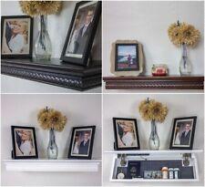 QuickShelf Safe Shelf RFID Fast Access for Guns & Valuables - 3 Colors!