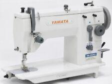 Yamata 20U63 ZigZag Lockstich Embroidery Servo Motor,Table for Singer 20U DIY