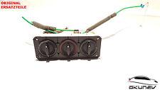 AUDI A4 B5 uso de calefacción PARTE Soplador ventilación Regulador