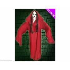 Artículos de fiesta color principal rojo de Halloween