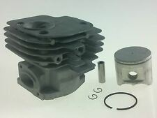 Cylinder Kit for HUSQVARNA 365, 365 Special (48mm) [#503691073]