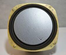 Philips AD 80681/ MFB4 Tieftöner Flat Membrane Woofer