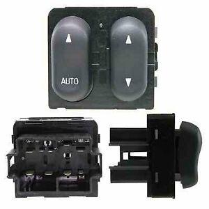 Airtex Automotive Division 1S10453 Ds1746