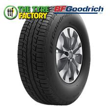 BFGoodrich Advantage T/A Drive 235/40ZR18 Tyres by TTF