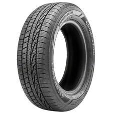 1 New Goodyear Assurance Weatherready  - 235/50r17 Tires 2355017 235 50 17