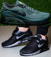 Nike Air Max 90 Ultra SE Sneaker Men's Running Lifestyle Shoes