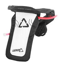 Leatt SPX Hydration Pack for 4.5, 5.5 and 6.5 Neck Braces