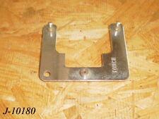 59 60 61 62 63 64 65 AMC Holley Carburetor Specialty Tool Kent Moore J-10180