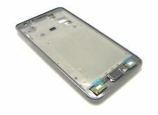 Samsung Galaxy S2 SII i9100 Display Touchscreen Rahmen + Home Flex + Home Button