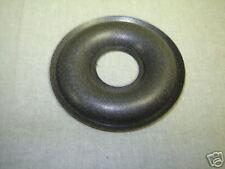 KEF speaker Parts -- Inner Foam Ring - Reference series