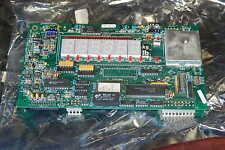 Mahoning Glass Scale Readout Board, 8539-D094-Da, New No Box