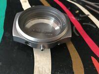 PORSCHE DESIGN  valjoux  7750  Chronograph