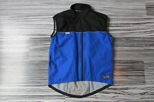 Gore Bike Wear GORE ActiVent cycling vest gilet sleeveless jacket