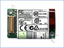 Acer Travelmate 290 291LCi Scheda Modem Board U98M005.05