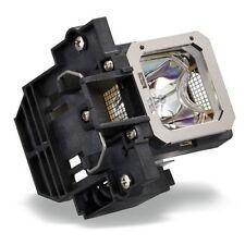 Watoman PK-L2312U Replacement Lamp in Housing for Jvc Projectors DLA-RS4810