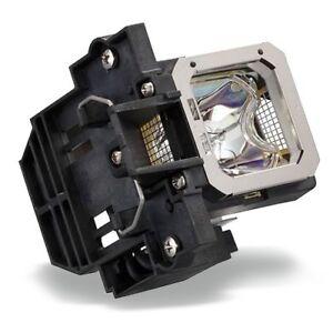 Watoman PK-L2312U/PK-L2312UP Replacement Lamp in Housing for Jvc Projectors