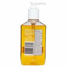 Neutrogena Oil Free Acne Face Wash | Free Shipping | 175ml