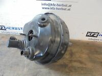 brake servo Mercedes SLK R171 0054306330 200 Kompressor 120kW 271944 113295