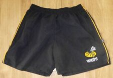 """WASPS Rugby-NEW-UNWORN-36""""Waist-Sports/Casual Leisure Sports Shorts-Embroidered"""