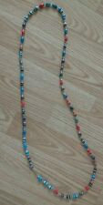 Beads Fair Trade New Ladies Necklace African