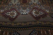 Seide Crepe Natur Druck Bluse Kleid Schal Umhang Nachtkleid Silk Stoffe Meterwar