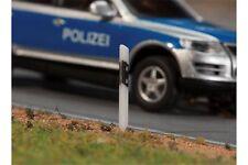 Faller 180931 HO 1/87 32 Marker posts