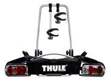 Thule 915 Europower AHK Fahrradträger für e-Bikes