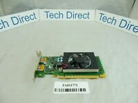 Lenovo NVIDIA GeForce GT730 graphics card GDDR5 2GB 01AJ854 ZZ Low profile