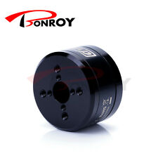 DYS BGM2608-70-8.5 70Turns Brushless Gimbal Motor for RC Gimbal with Slip-ring