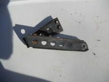 1977 YAMAHA DT250 CHAIN GUARD