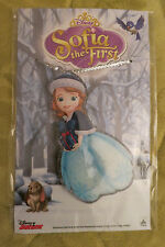 1 New Disney Sofia the First Light Up Christmas Ornament Holiday in Enchancia