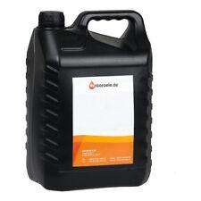 Alpine Hydrauliköl HLP22 ISO VG22 DIN 51524/2 HLP 5 Liter /M1135