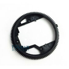 Henglong Rc Tank 1/16 Scale Small Plastic 340 Degrees Rotating Gear Spare Part