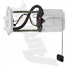 Airtex E2554M Fuel Pump Module Assembly Ford Escape (2010-2012)