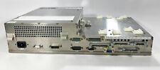 Bruker Maldi Tof Tof Mass Spec Motherboard Gt2200 G102 23 010 51 03 Controller