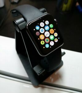 Apple Watch Sport 42mm (prima generazione)