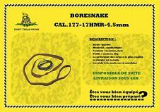 Cordon de nettoyage .177-17HMR-4.5mm