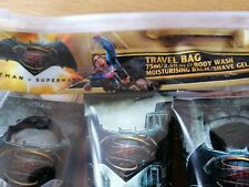 Batman V Superman Dc Comics Travel Bag