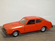 Ford Capri MKII - Luso-Toys Portugal 1:43 *32552