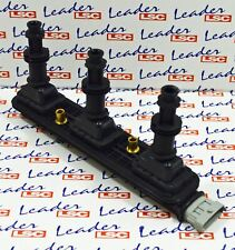 9118115 Module D'Allumage / Bobine Paquet - Opel Omega / Vectra B - Neuf