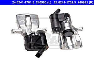 ATE Brake Caliper For AUDI A6 Allroad Avant 4F C6 4F0615403A