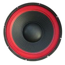 """KARMA RED 310 - Woofer da 10"""" , 200W 8 ohms"""