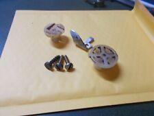 Stihl 026 Buffer Plug/Cap's Screw's 026 024 260 1125-791-7306 #GS-3C4