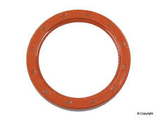 CRP 095321243A Automatic Transmission Torque Converter Seal